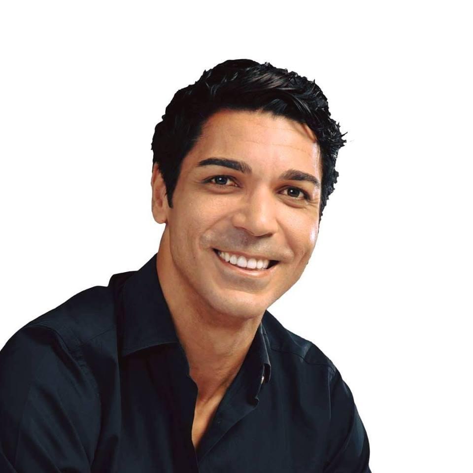 Marco Meireles
