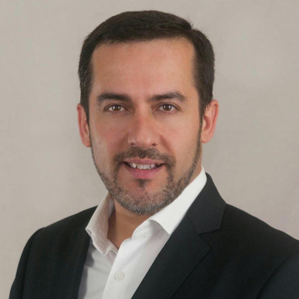 Nelson Emílio